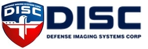 Defense Imaging Systems Corp